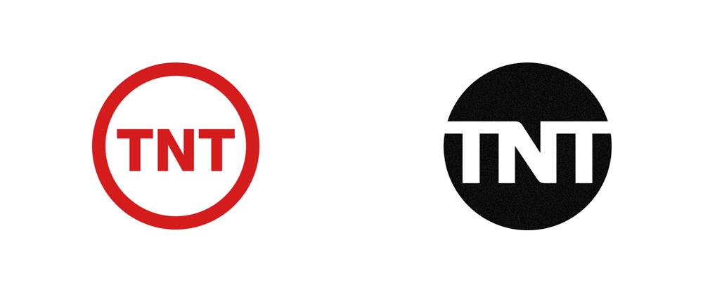 tnt logo png #839