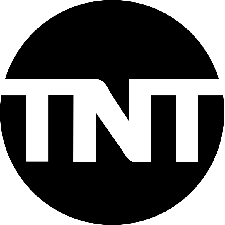 tnt logo png #840