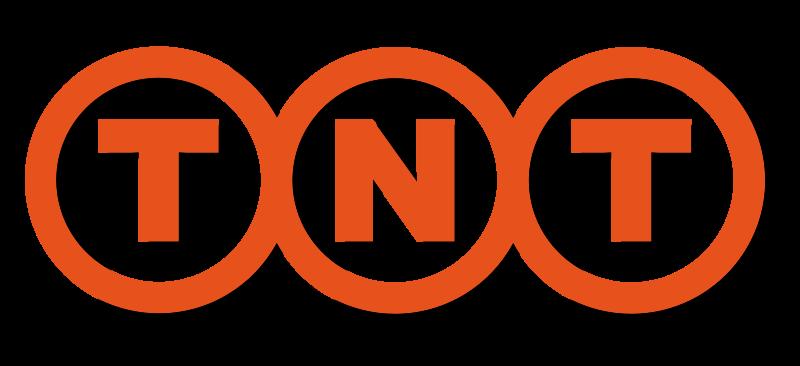 tnt logo png #843