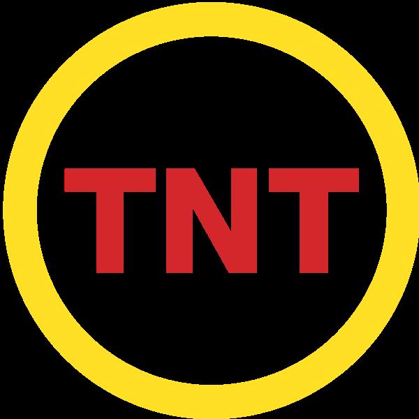 tnt logo png #844