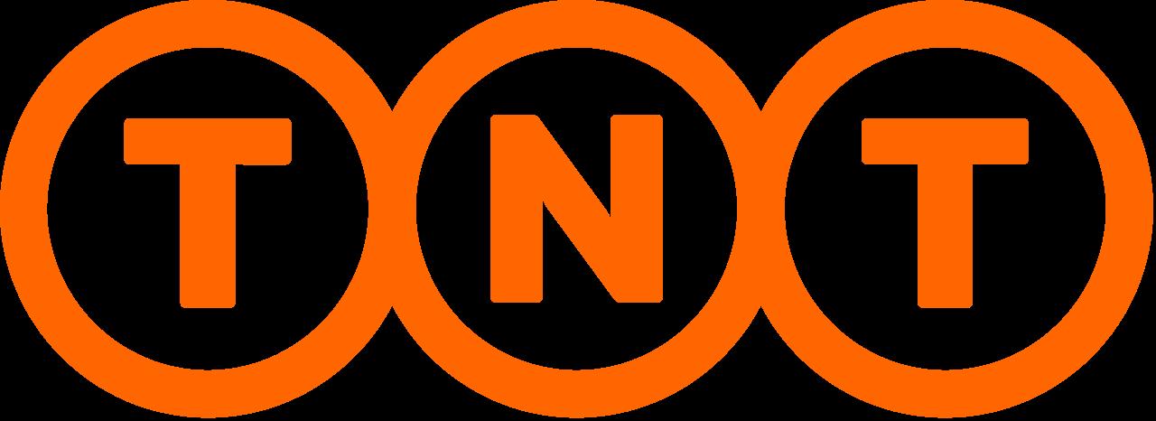 tnt logo png #817