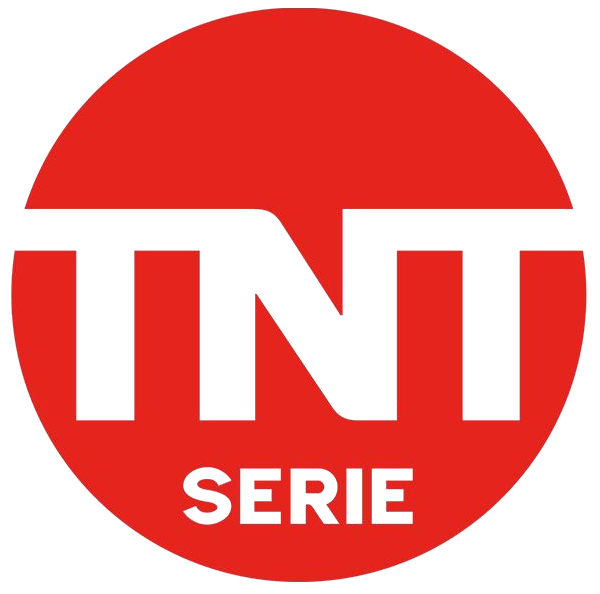 tnt logo png #818