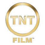 tnt logo png #820