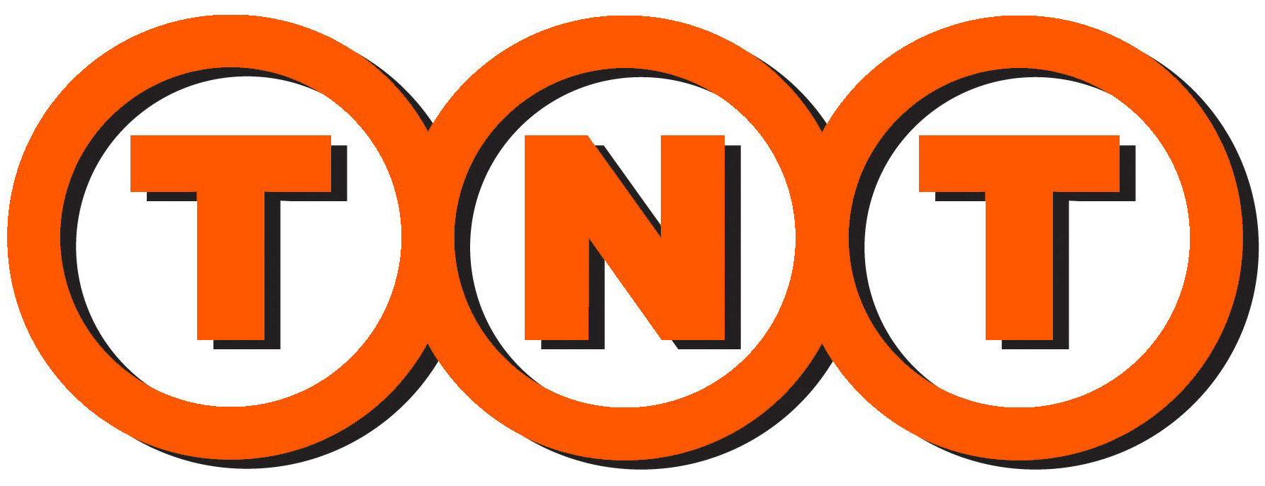 tnt logo png #821