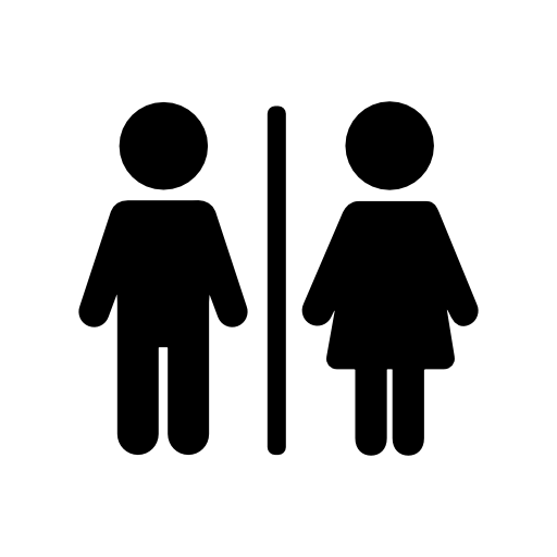 download toilet png image for designing projects transparent png images icons and #29311