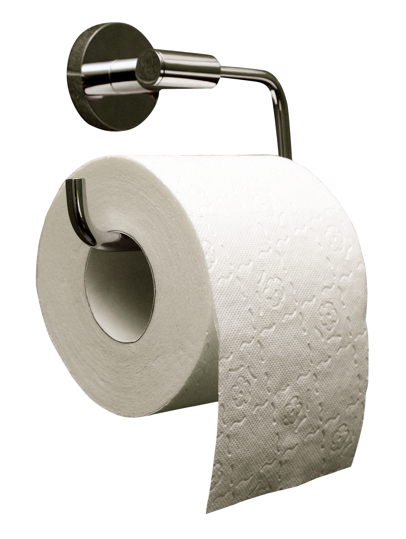 toilet paper roll png image purepng transparent png image library #29305