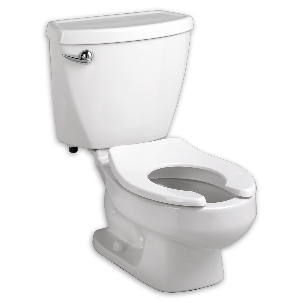 toilet png image purepng transparent png image library #29199