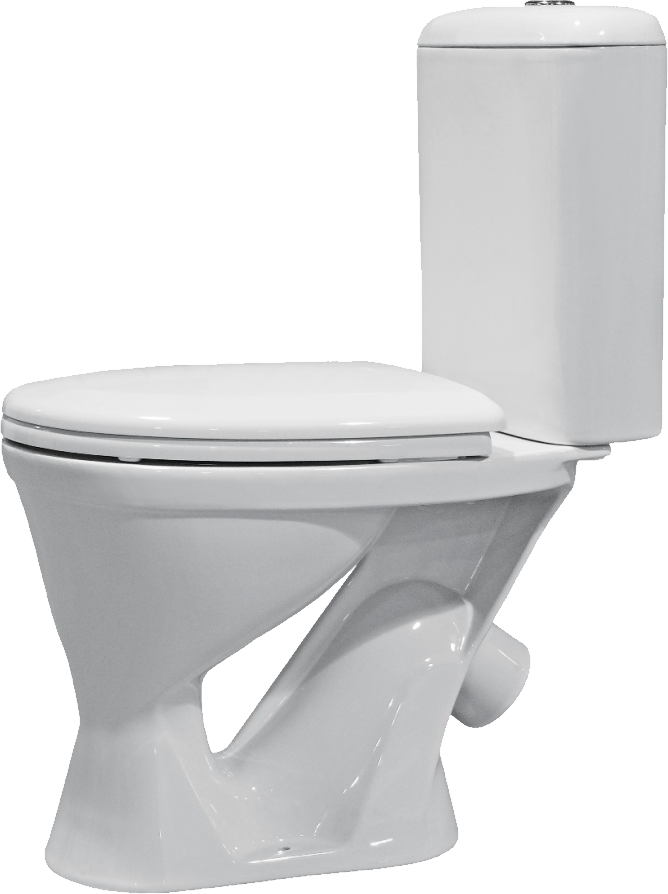 toilet png images are download crazy png images download #29175