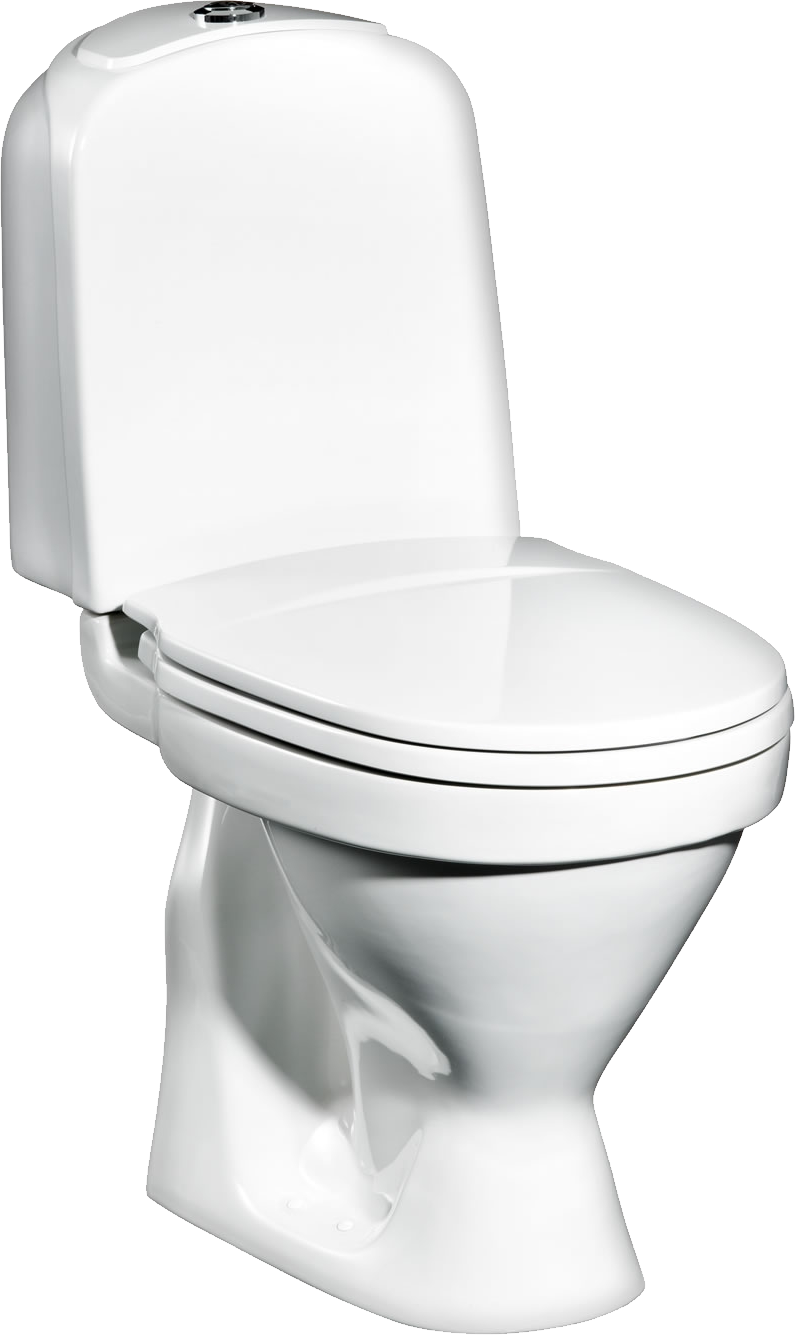 toilet png images are download crazypngm crazy png images download #29180