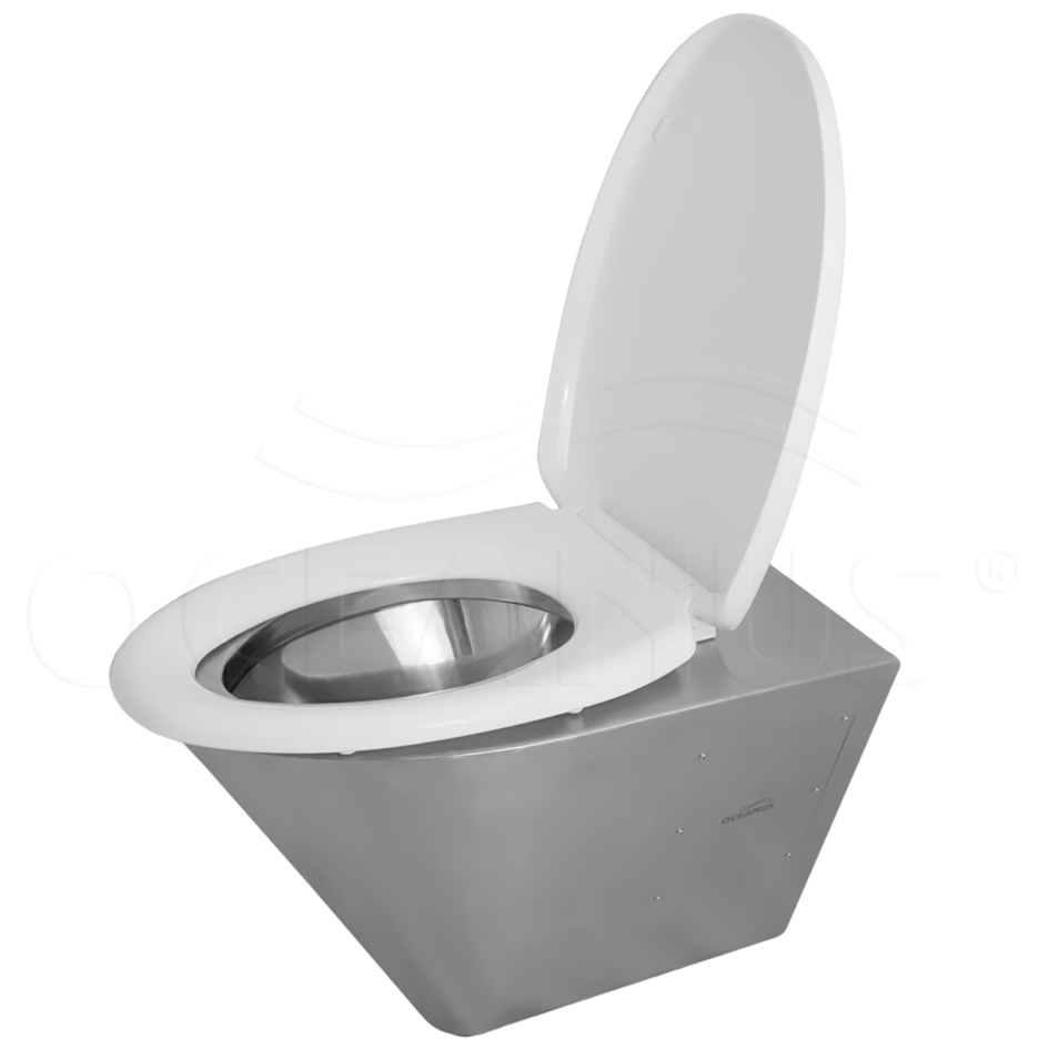 toilet png images are download crazypngm crazy png images download #29227