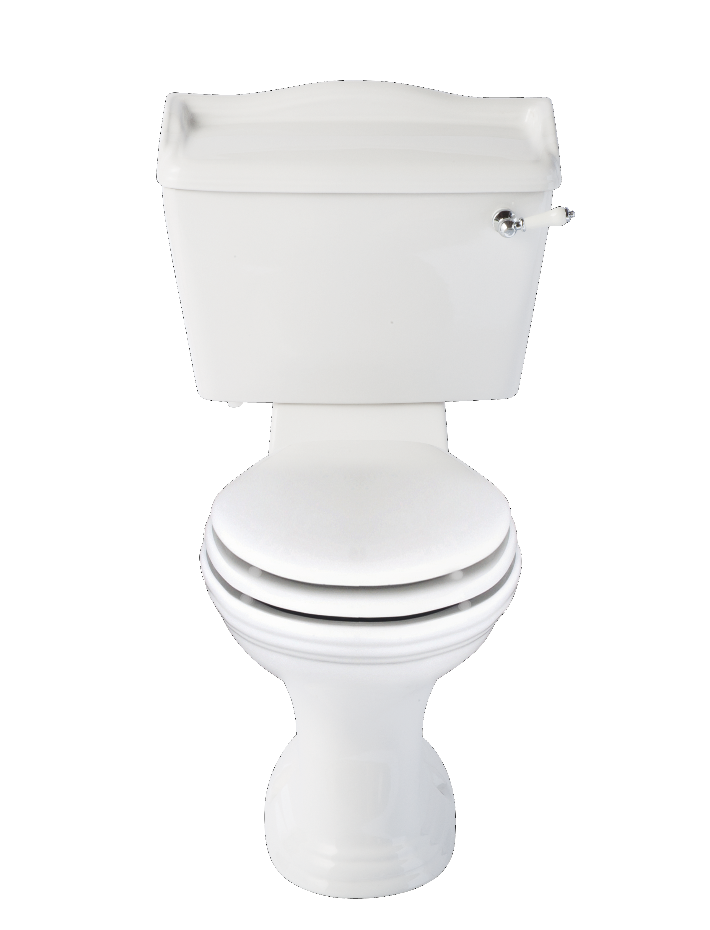 toilet png images are download crazypngm crazy png images download #29237