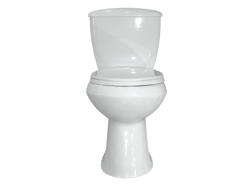toilet png images are download crazypngm crazy png images download #29271