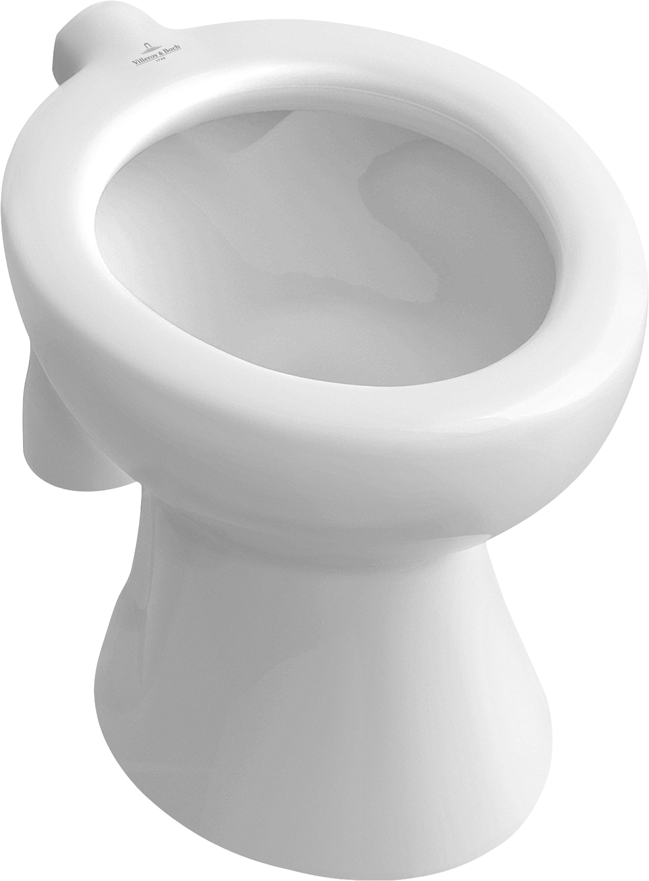 toilet png images are download crazypngm crazy png images download #29283