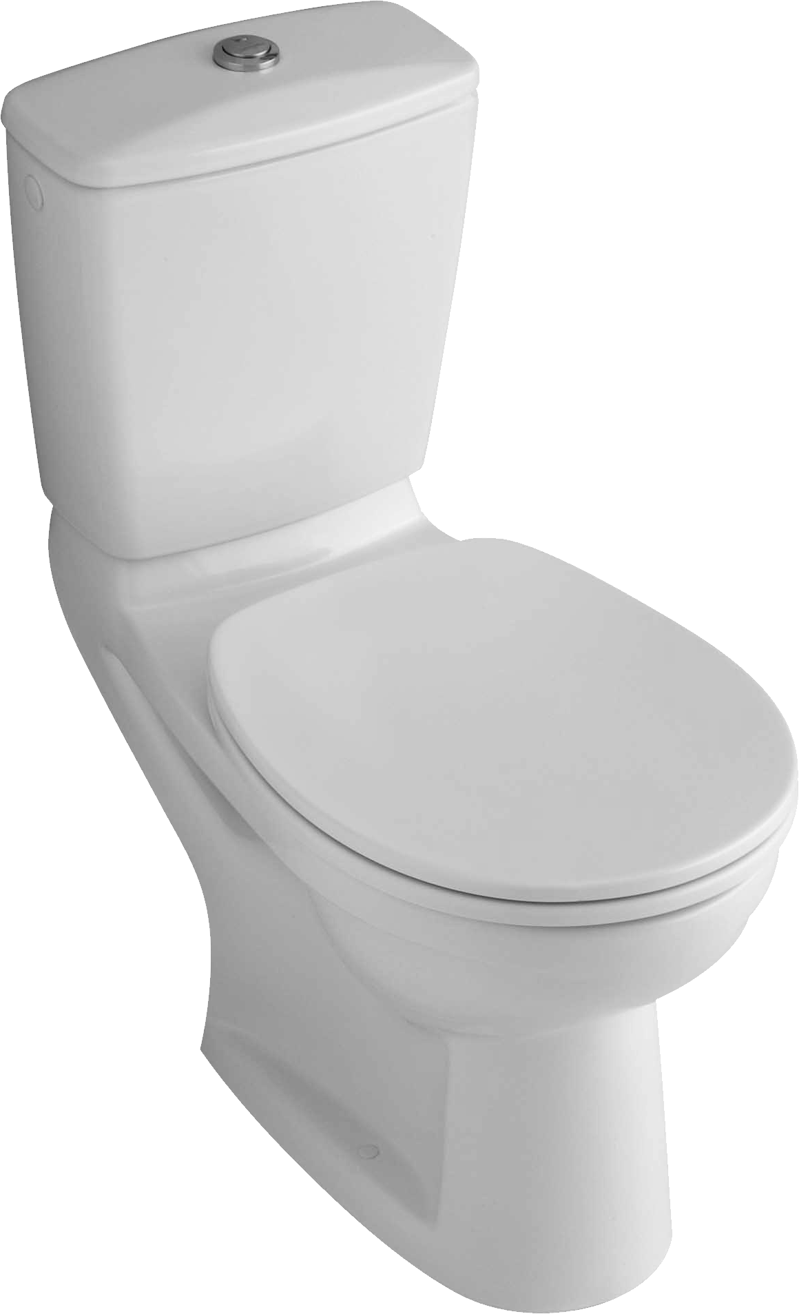 toilet png images are download crazypngm crazy png images download #29287