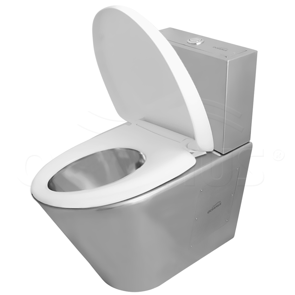 toilet png images are download crazypngm crazy png images download #29292
