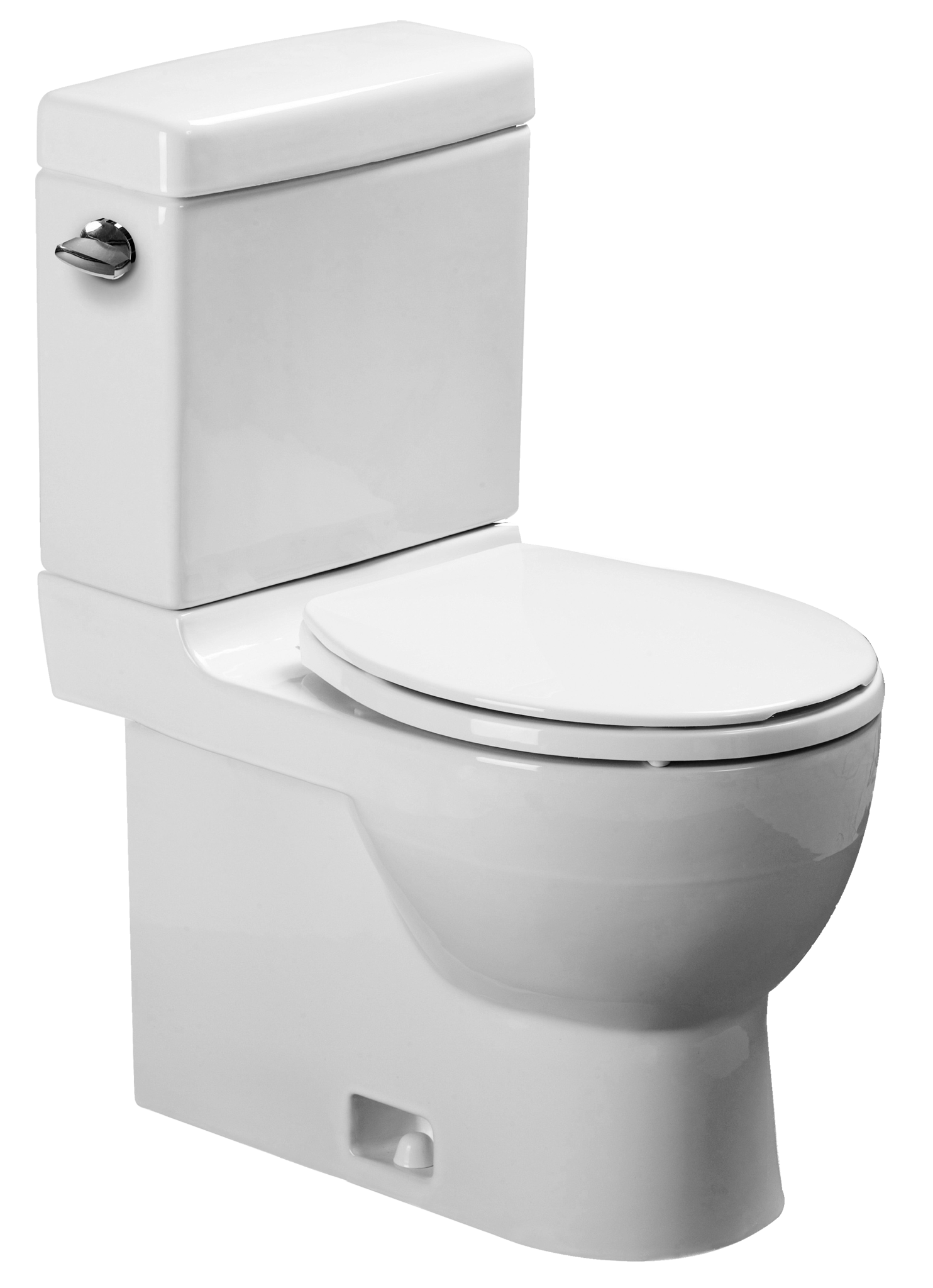toilet png images are download crazypngm crazy png images download #29188