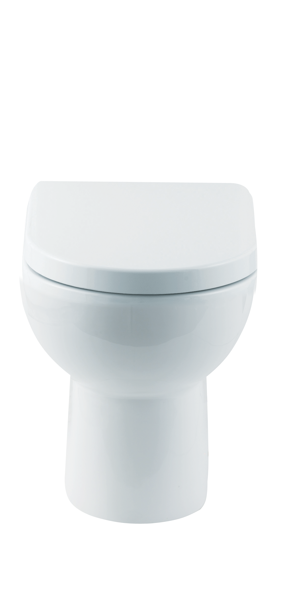 toilet png images are download crazypngm crazy png images download #29293