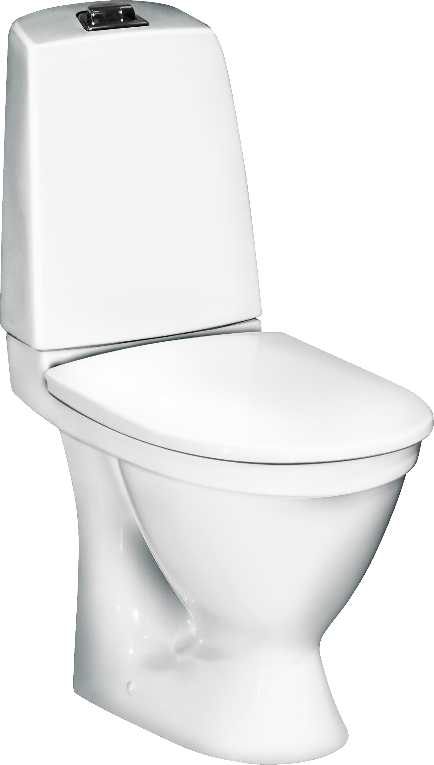 toilet png images are download crazypngm crazy png images download #29197
