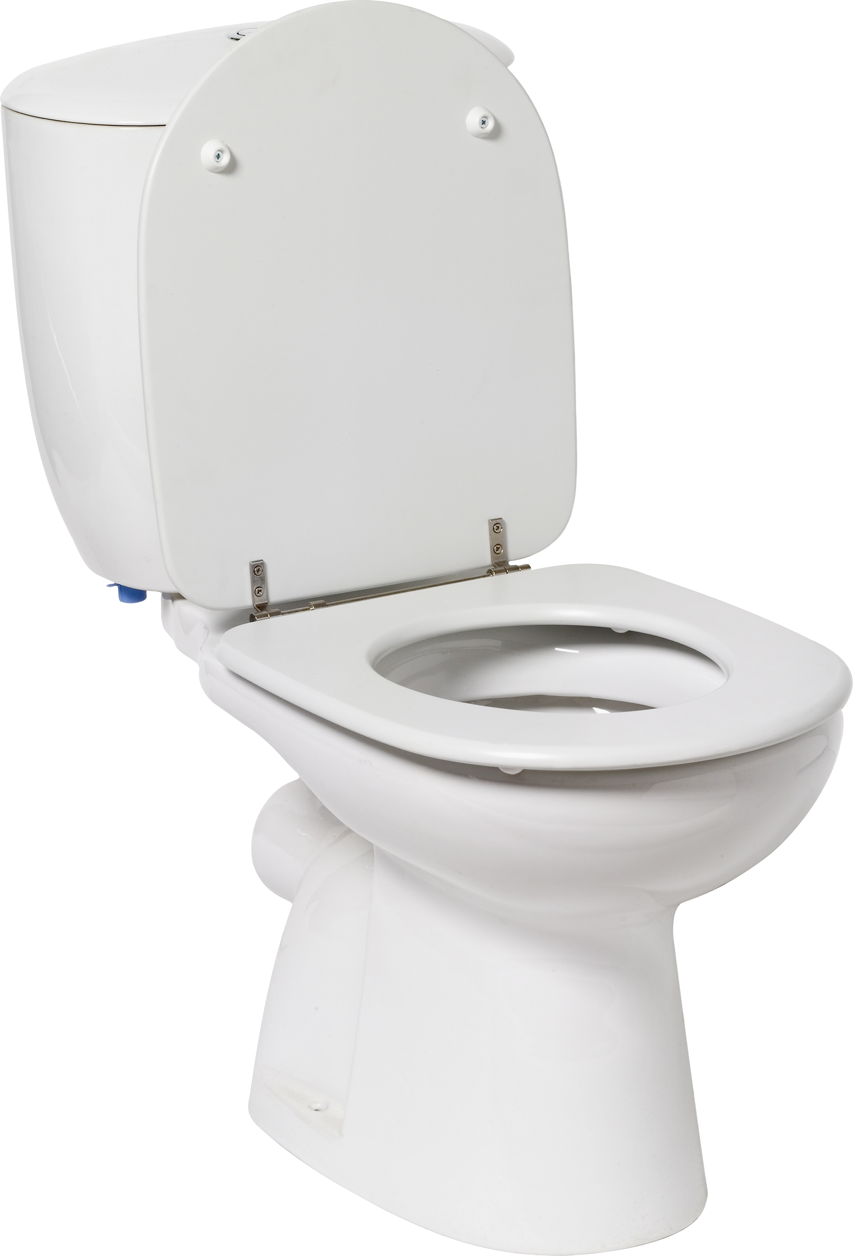 toilet png images are download crazypngm crazy png images download #29210