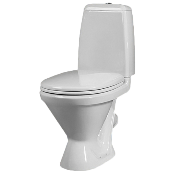 toilet png images are download crazypngm crazy png images download #29217