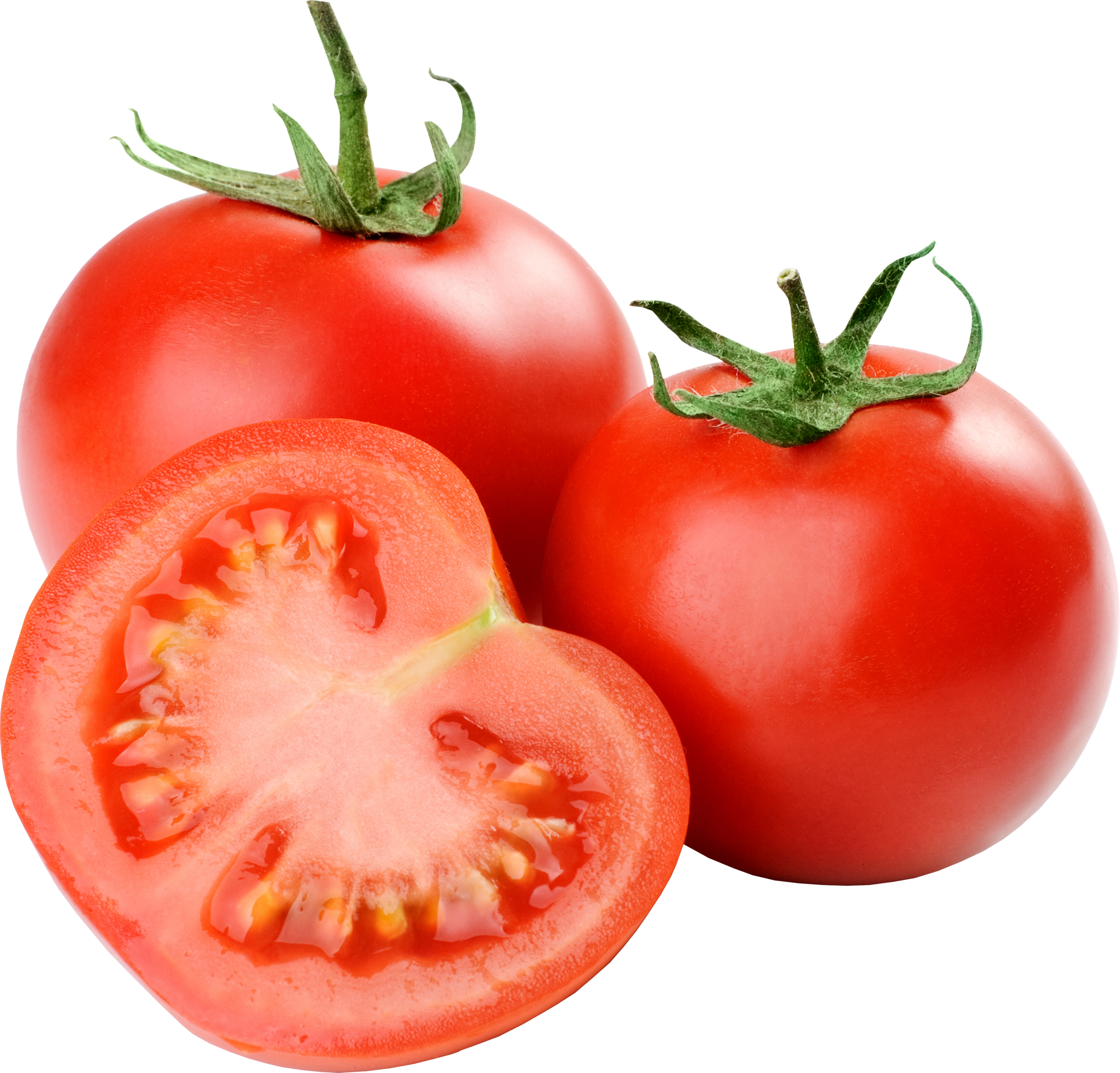tomato png images transparent photos png only #15534