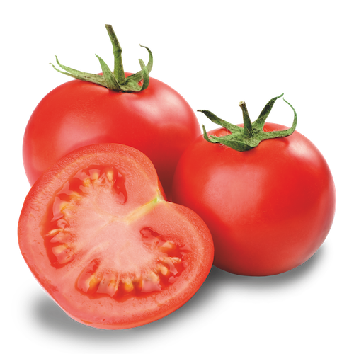 tomato puree manufacturer and supplier lemonconcentrate #15523