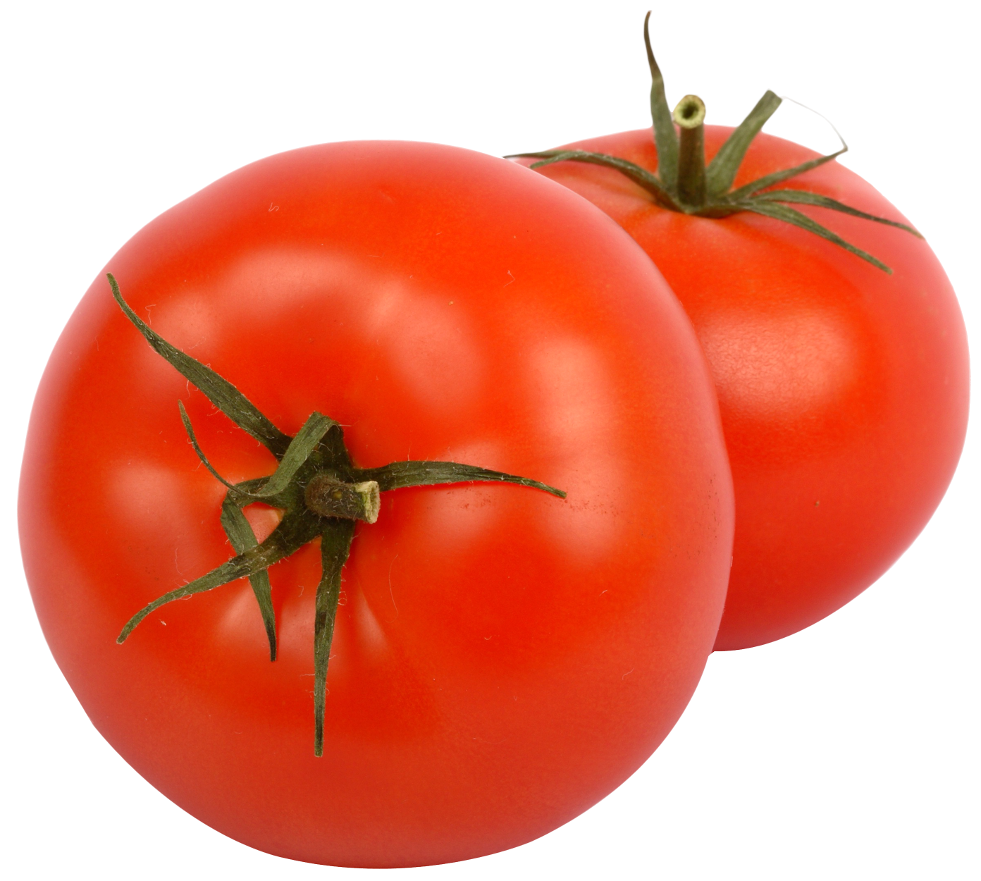 two juicy tomato png image pngpix #15572
