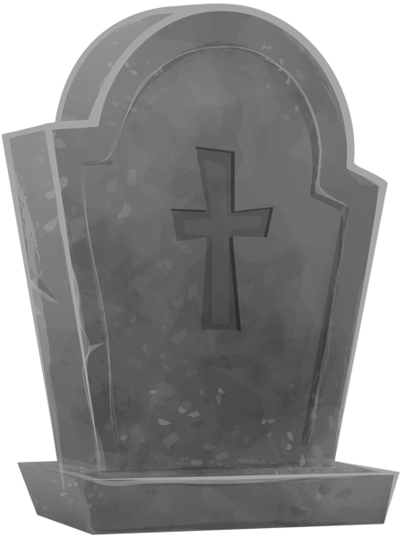 halloween rip tombstone png clip art image gallery #23255