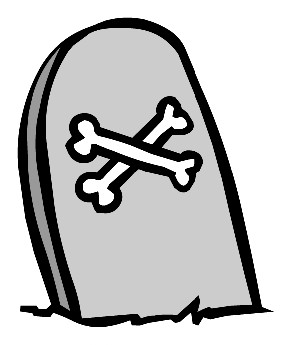 image tombstone pin club penguin wiki fandom #23278