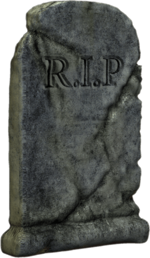 tombstone, halloween clipart archives clipartplace #23254