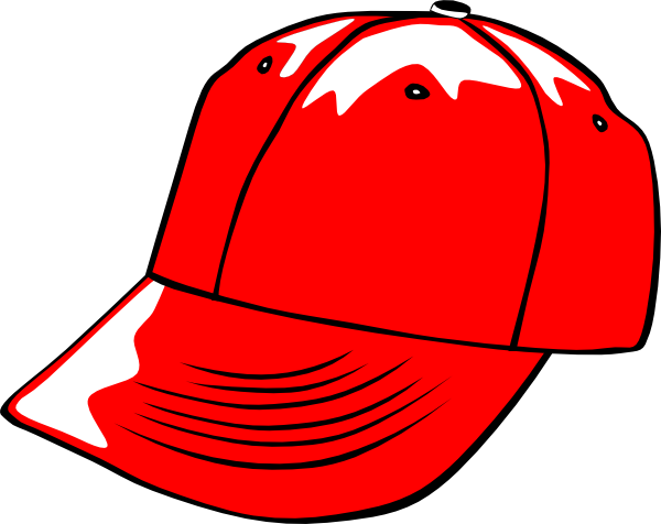 topi cartoon clipart best #16665