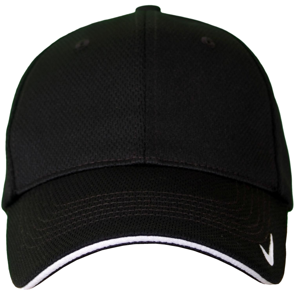 topi, new caps png download for picsart png download nsb #16701