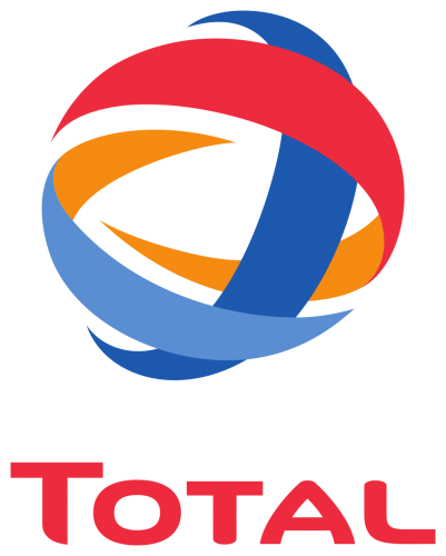 logo pictures for total company #7902