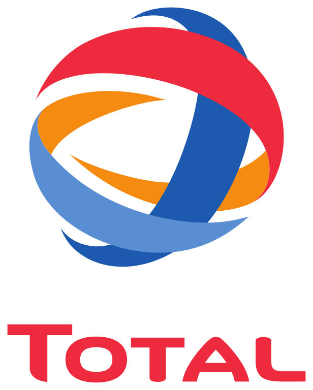 total logo free picture #7910