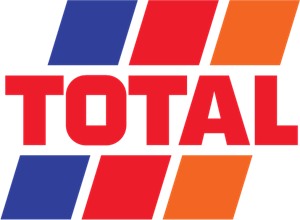 total logo vectors download #7908