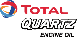 total quartz logo vectors download #7911