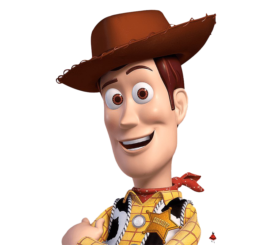 comic toy story character movie download image #41202
