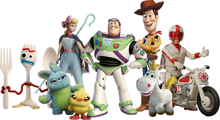 disney characters download png #41211
