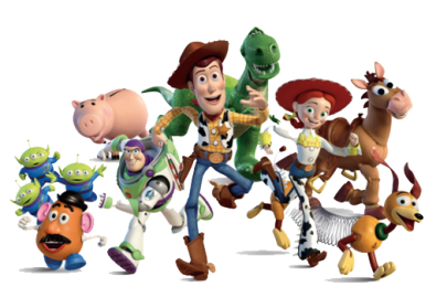 movie characters png transparent download #41204