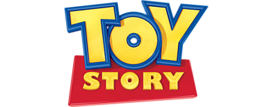 toy story movie logo png #41214