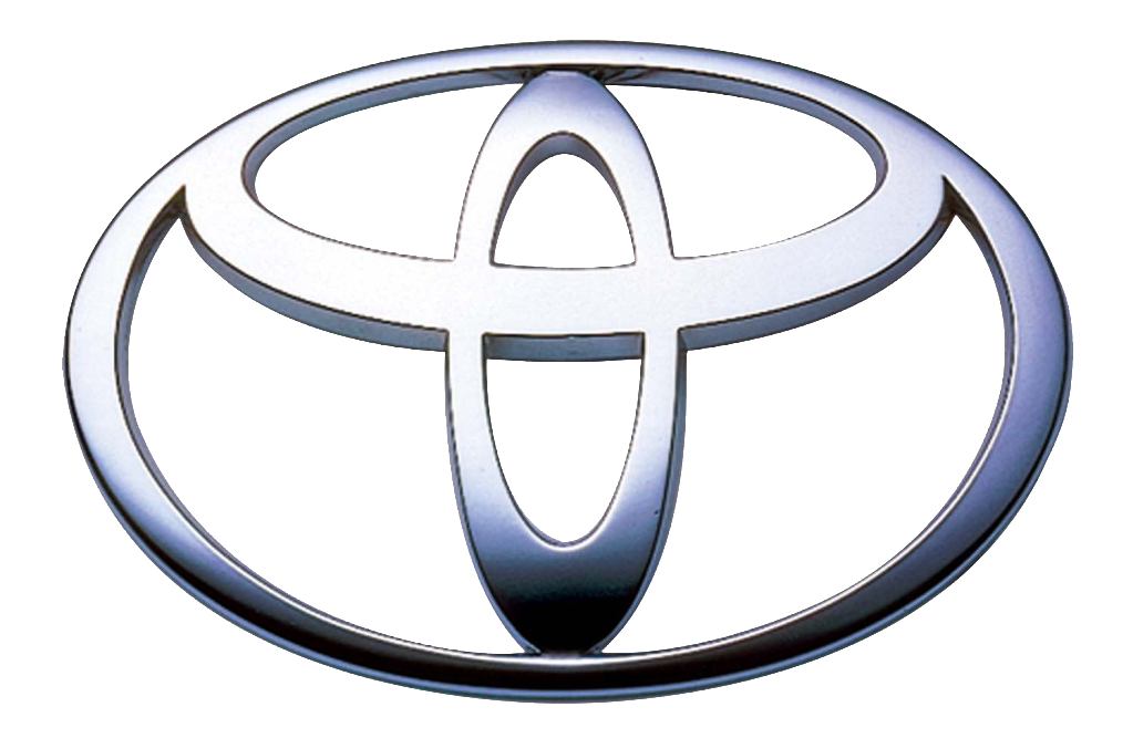 toyota logo transparent background famous logos 6961 free rh freepnglogos com BMW Logo No Background Ford Logo No Background
