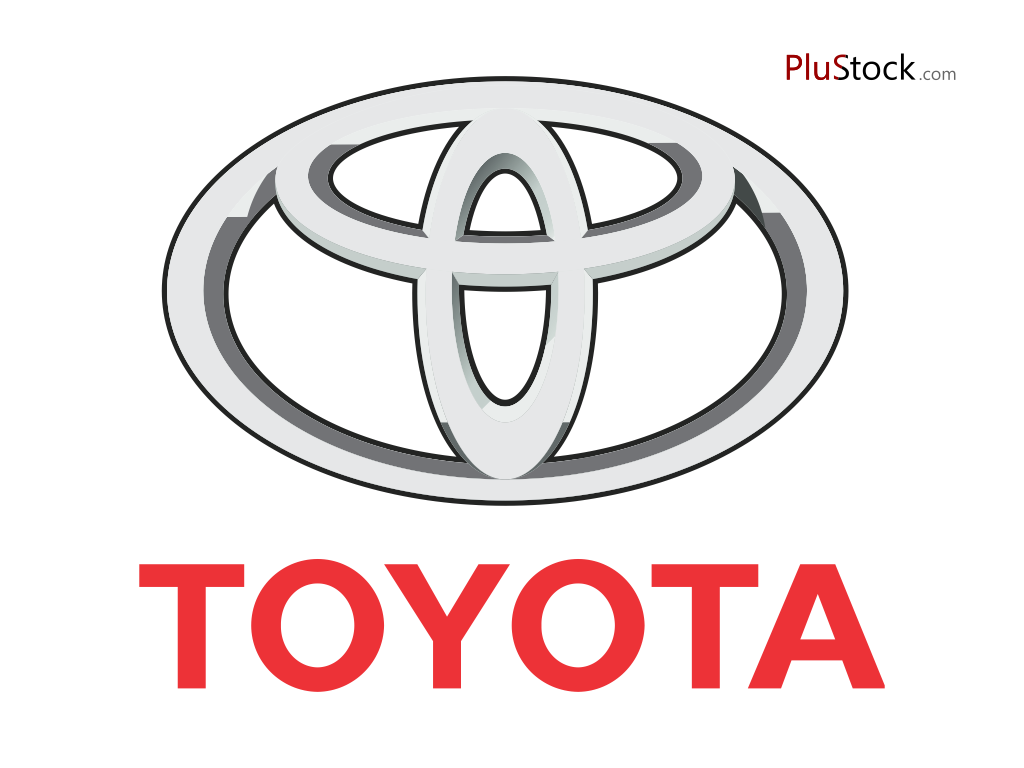 toyota logo picture 6971