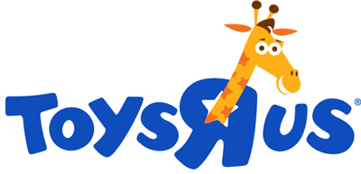 official animal adventure park toysrus png logo #4336