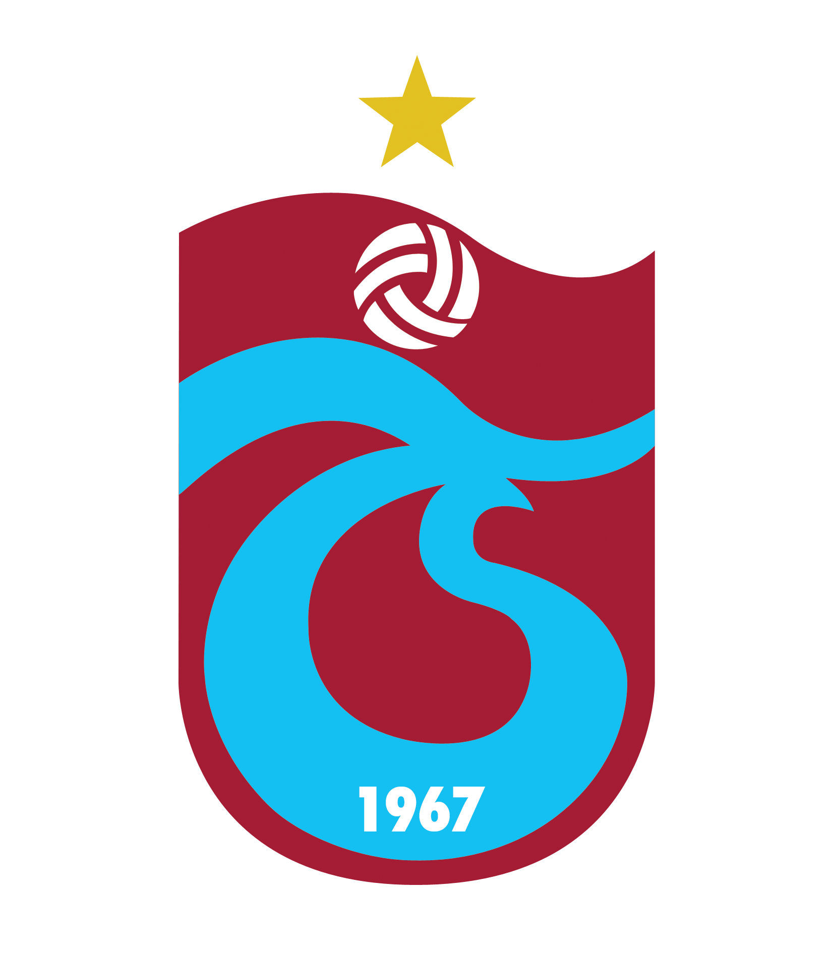 trabzonspor free download png #40900
