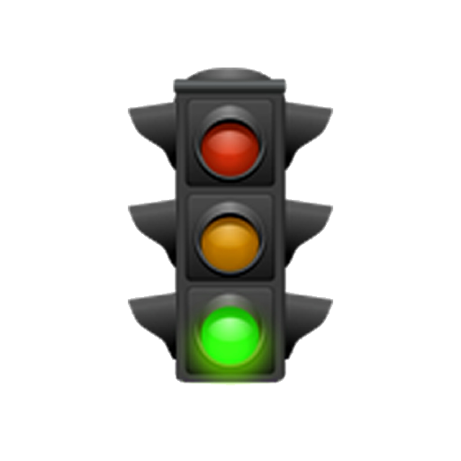 amazonm traffic light changer appstore for android #30596