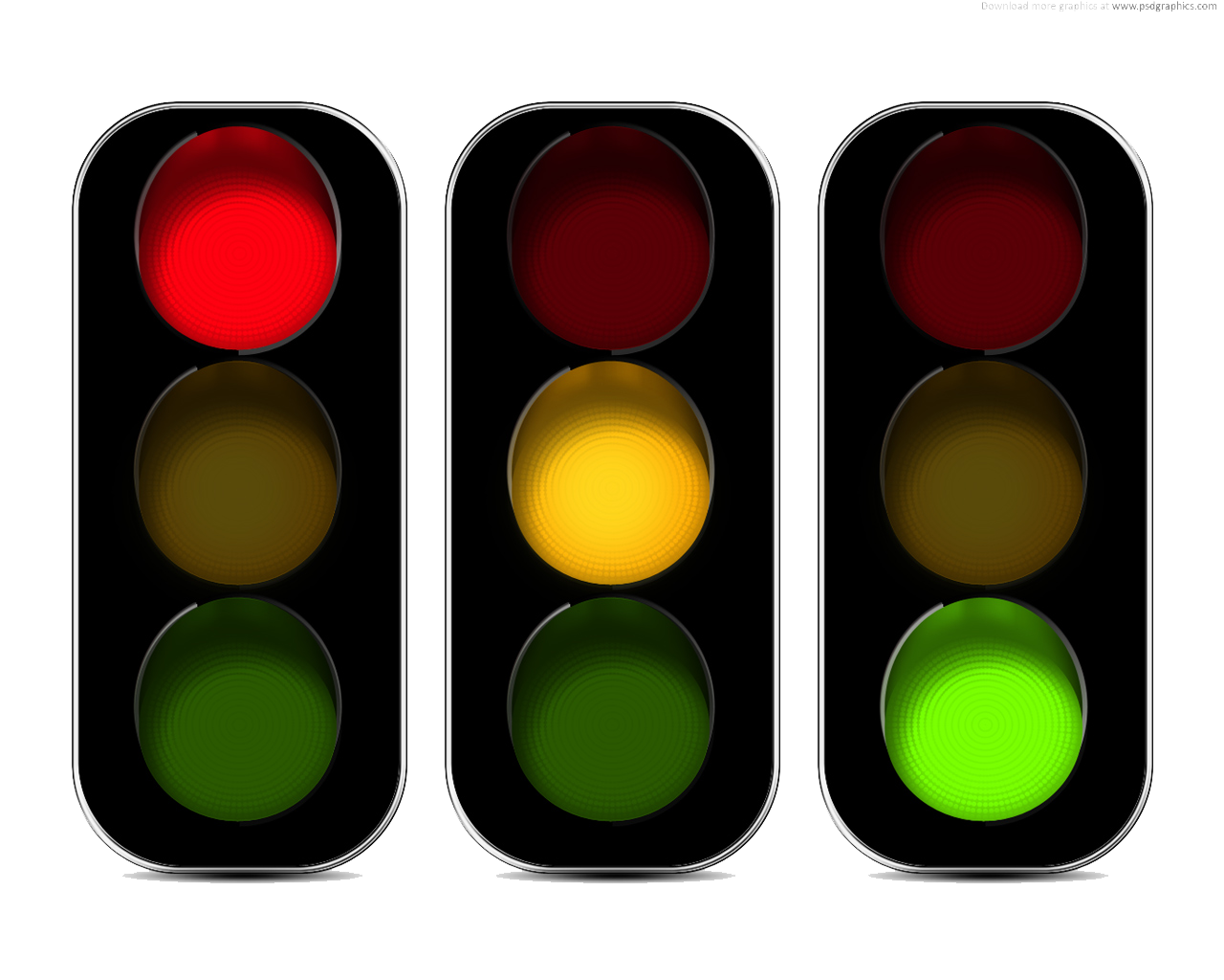 traffic light png image purepng transparent png image library #30591
