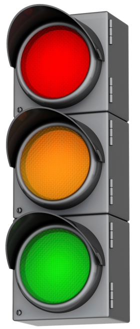 traffic light png image purepng transparent png image library #30627