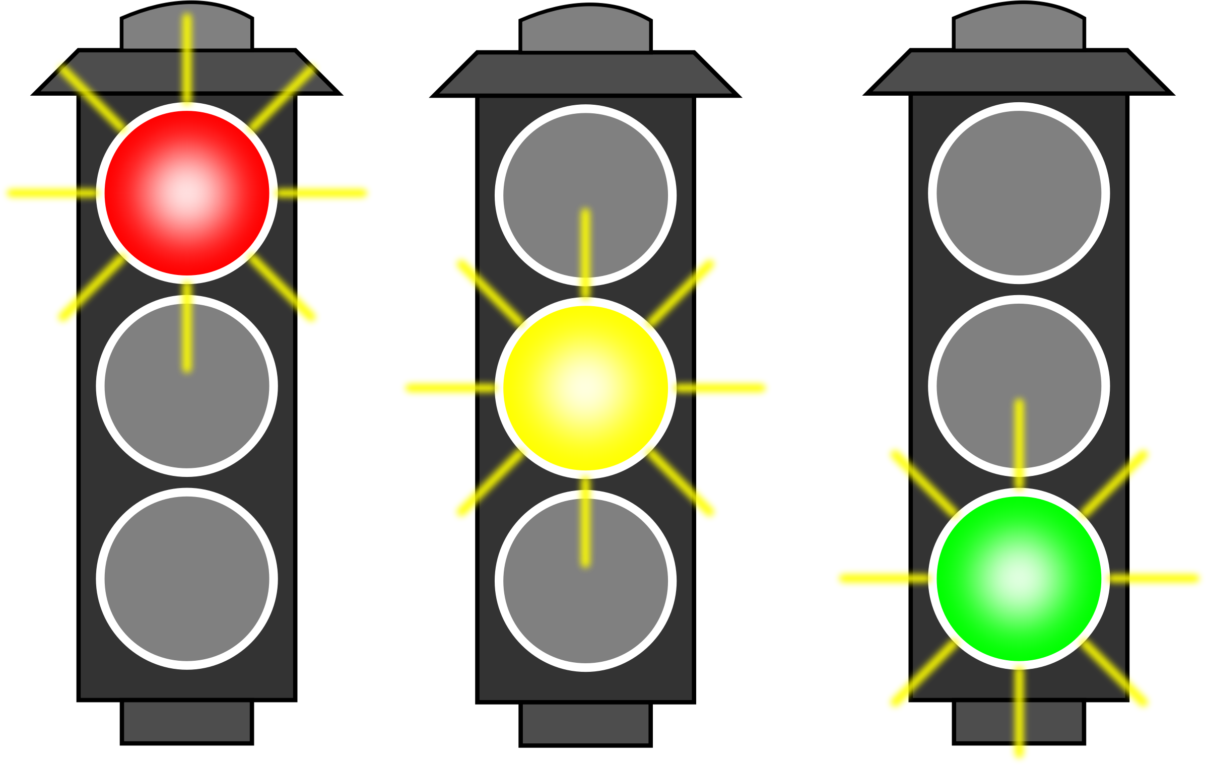traffic light, traffic symbol icon transparent traffic symbol images vector icons and png backgrounds #30585