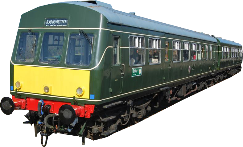 llangollen railways train transparent image #16180