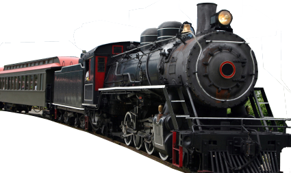 png image train transparent image train images #16202